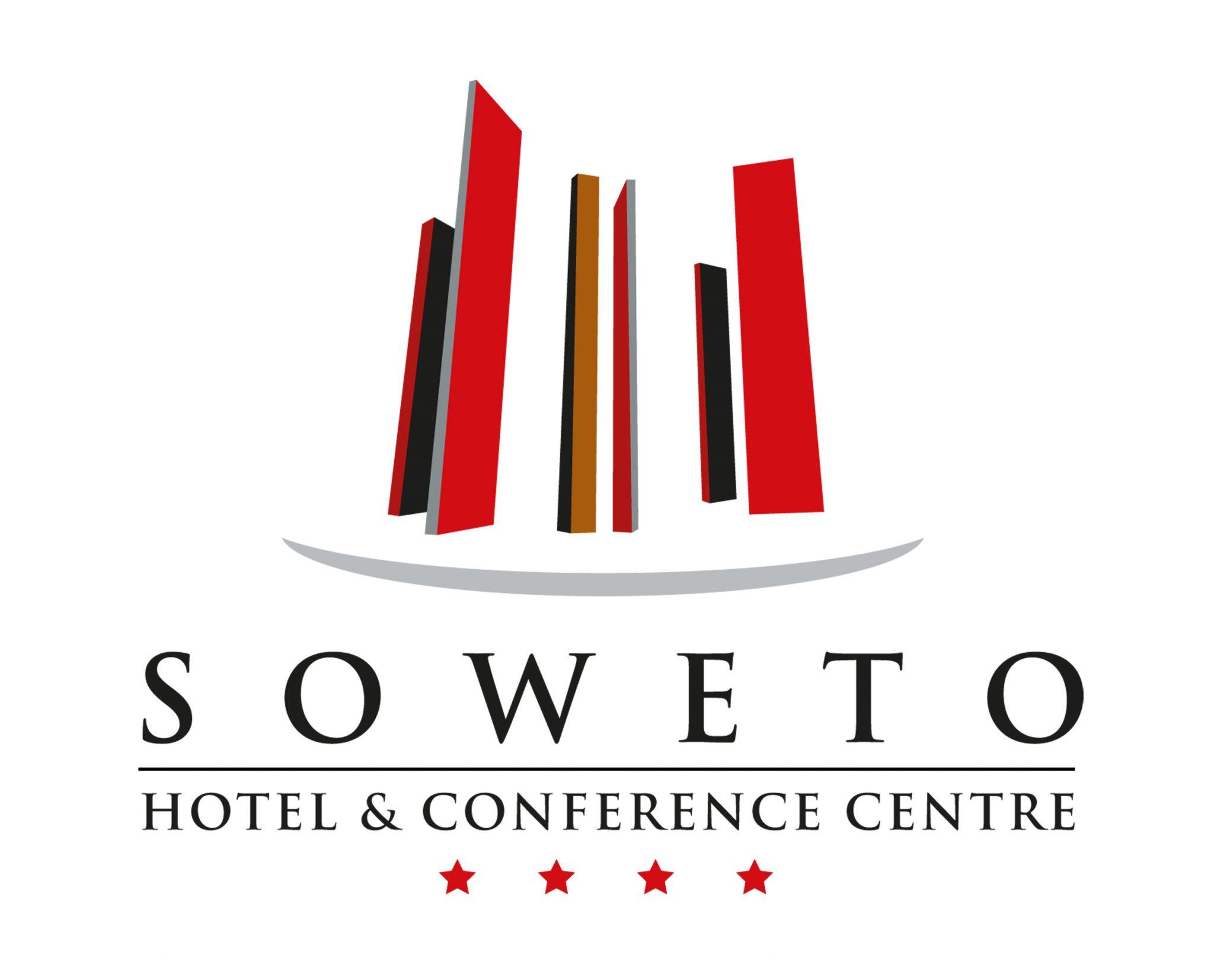 Soweto Hotel Logo